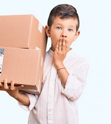 Packing mistakes & how you can avoid additional fees & charges